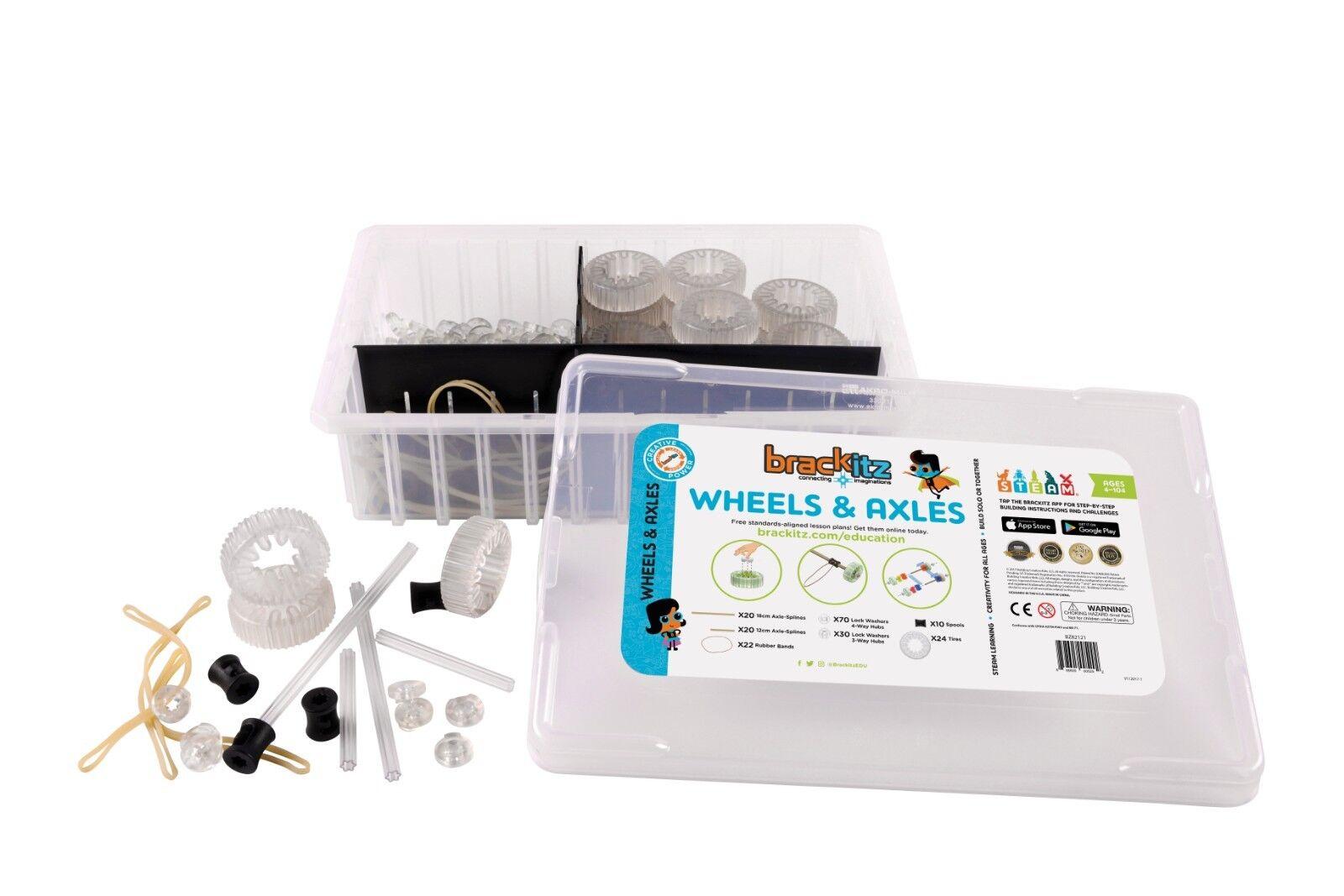 196-pc-brackitz-wheels-axles-stem-learning-toys-teaching-kids-homeschool
