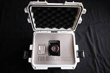 Invicta Jason Taylor Tower of Strength Limited Edition 17831 Mawson Lakes Salisbury Area Preview