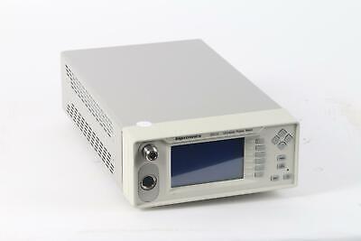 Gigatronics 8651a Power Meter - Opt 12