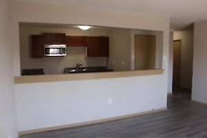 College Park - Fully Renovated East Side Apartment! Great Area!