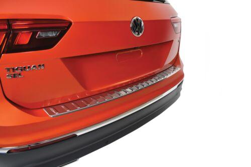 VW//Audi//Porsche 3CN061195ADML Bumperdillor Protection Plate