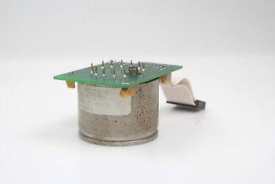 Wiltron C27327 Yig-tuned Oscillator 2 To 20 Ghz