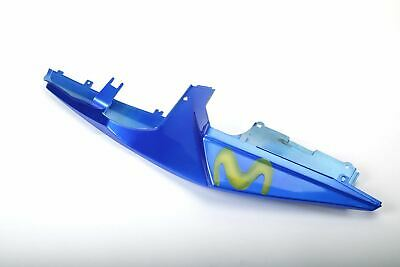 <em>YAMAHA</em> YZF R125 LEFT HAND SIDE REAR TAIL FAIRING PANEL   2008 2018
