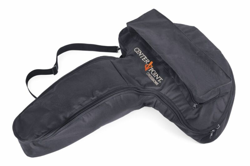 CenterPoint Archery Crossbow Bag