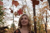 Fall photography family, couple, group or portrait sessions!