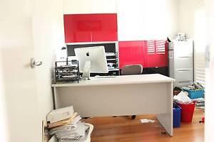 Desk for Sale Putney Ryde Area Preview