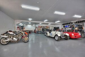 HEATED INDOOR MOTORCYCLE , CAR, AND TOYS