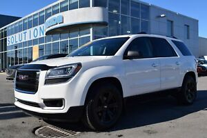2013 Gmc Acadia SLE1/ AWD/SUPER CONDITION/ 8 PLACES