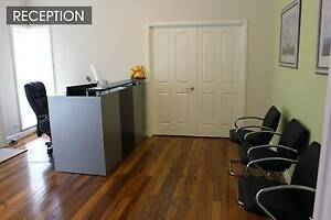 Clinic For Rent - 4 consulting rooms - NEPEAN HWY Cheltenham Hampton Bayside Area Preview