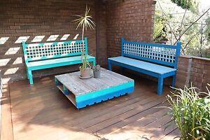 Outdoor Table In Perth Region WA Garden Gumtree Australia Free Local Cla