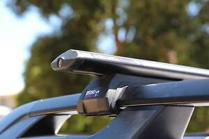 Rhino Rack Sportz Roof Bars Mount Claremont Nedlands Area Preview