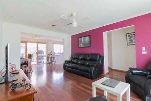 Realestate Photo and Video Production south eastern suburb Dingley Village Kingston Area Preview