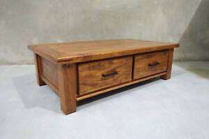 Settler Coffee Table Epping Whittlesea Area Preview