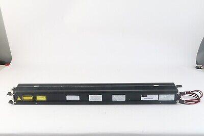 Synrad J48-2sw Carbon Dioxide Laser 25 Watts 10200 - 10800 Nm