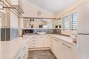 GREAT LOCATION,Huge room with ensuite,Furnished,Nobills, Bondi Junction Eastern Suburbs Preview
