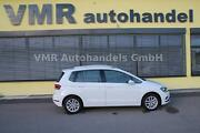Volkswagen Golf Sportsvan 1.5 TSI Highline AHK* Facelift
