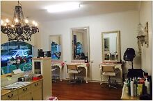 Boutique Hair Salon For Sale Toowoomba Toowoomba City Preview