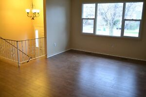 SLC College Student Rental House for Rent May 18