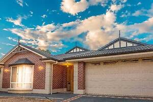 Modern share house with UNLIMITED wifi Daw Park Mitcham Area Preview