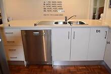 Renovation Sale - Kitchen must be sold Balwyn North Boroondara Area Preview