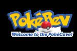 pokemon_revolution
