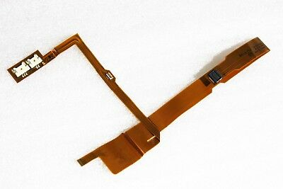TopCase Flex Cable 821-0404-B  632-0369-B   Apple Macbook Pro A1150