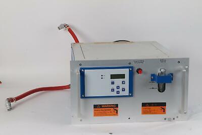 Termotek P308-13910-9 Laser Chiller