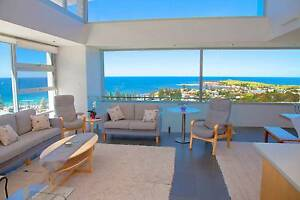 Furnished House @ Collaroy + Northern Beaches views, Beach 500m Collaroy Manly Area Preview