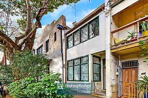 Inner City Living at its Best Surry Hills Inner Sydney Preview