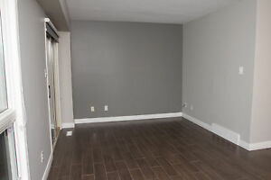 UWO/Fanshawe Student 4-Bed Townhouse Available May 2018!