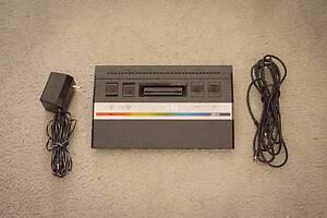 Atari 2600 MASSIVE BUNDLE! 2 consoles, 49 games, 5 controllers! Myrniong Moorabool Area Preview