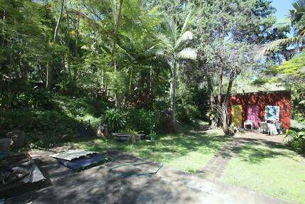 TAKE A LOAD OFF YOUR FEET! Nimbin Lismore Area Preview