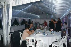 NORTHERN VICTORIAN PARTY AND WEDDING HIRE Melbourne CBD Melbourne City Preview