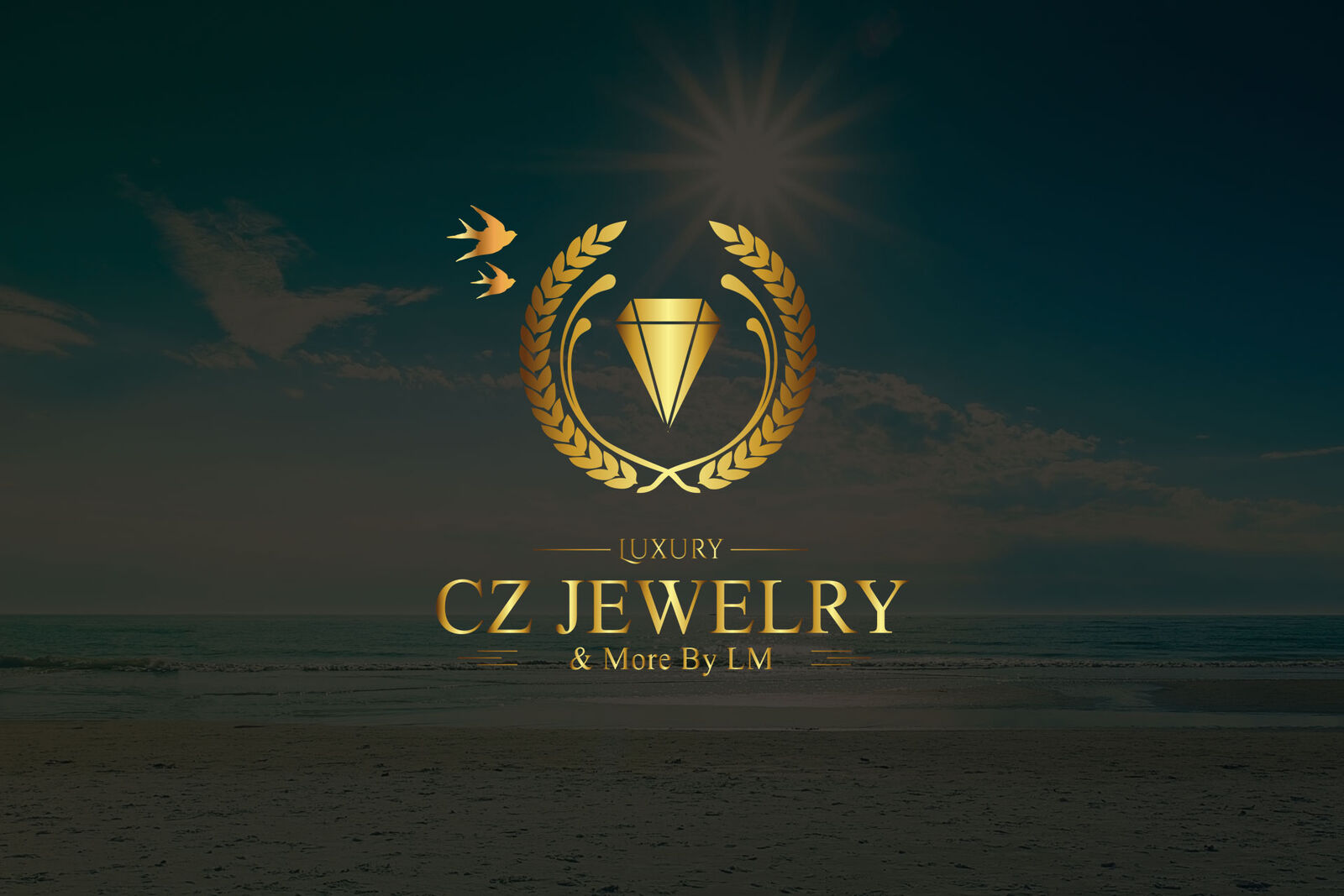 Luxury CZ and More