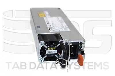 EMC 071-000-036-04 1050W 1100W 120/240V PSU Power Supply for VNX2  071-000-036