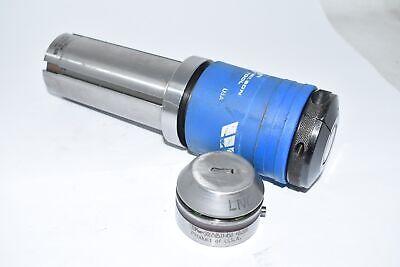 Wilson Tool 758531-450 0.006 Cnc Turret Punch Press Holder Tool