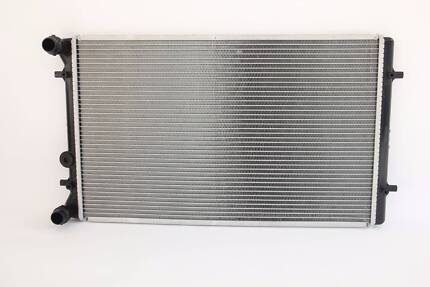 26MM Volkswagen GOLF MK4 1.6/1.8/2.0 HEAVY DUTY Radiator 1998-04
