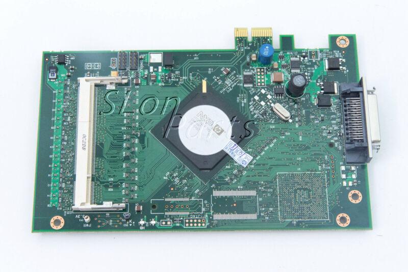 Q3938-67940 Q6465-60001 Copy Processor Board for HP CM6030 CM6040 CM8050 8060
