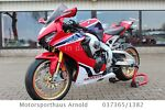 Honda CBR 1000 RR SP1 *Super-Edition*