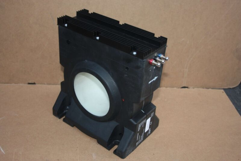 LEM LT4000-S 4000A Current Transducer Module 1:5000 Hall effect