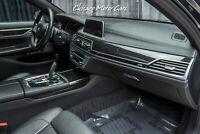 Miniature 12 Voiture Européenne d'occasion BMW 7-Series 2018