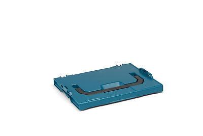 i-Boxx Bosch Sortimo Activo Tapa Profesional Caja Herramientas Makita Style