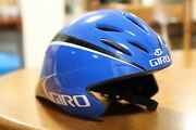 Giro Advantage 2 Triathlon / Aero Bike helmet (Med 55-59cm) Eden Hill Bassendean Area Preview