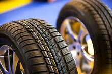 Cheapest tyre in dandenong , Dandenong South Greater Dandenong Preview