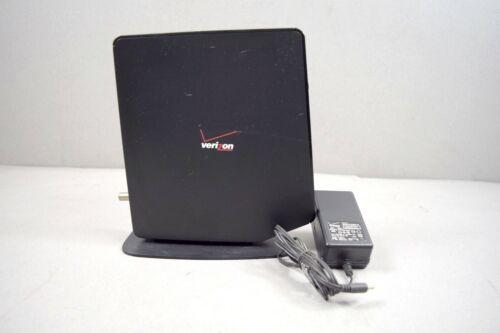Verizon Fios Quantum Gateway G1100 Wireless Wi-Fi Router FiOS-G1100 Dual Band