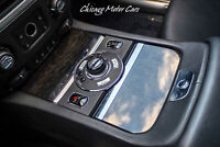 Miniature 18 Coche Americano usado Rolls-Royce Ghost 2013