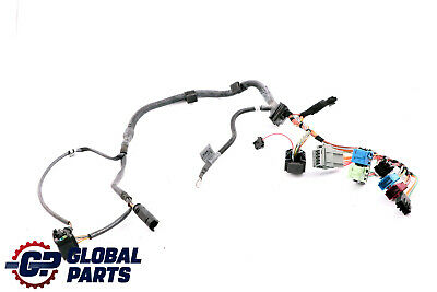 *BMW 1 3 Series E87 E90 118i 318i N46 Wiring Loom Cable Harness Engine Gearbox