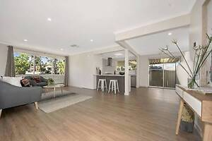 Renovated 4 Bedroom Family Home - 7 Lincoln Ave Salisbury East Salisbury East Salisbury Area Preview