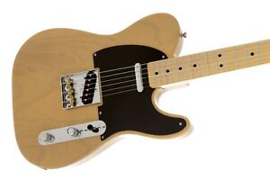 Looking for Baja Telecaster fender