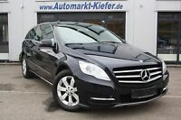 Mercedes-Benz R 350 CDI L 4-Matic*Facelift*Comand*Xenon*6-Sitz